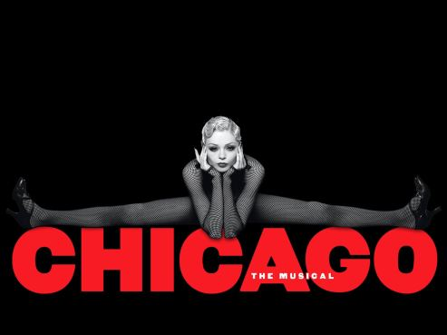 chicago-the-musical