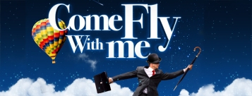 Come_Fly_With_Me_0