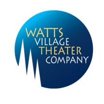 logo_watts-village-theater