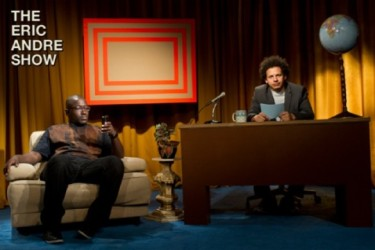 the-eric-andre-show-hosts-585x390